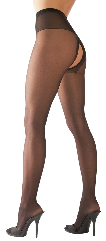 mustat sukka housut sex videoshomo anaali seksiä ilo