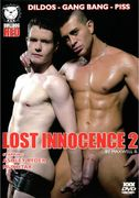 Lost Innocence 2 (DVD)