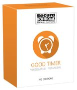 Secura Good Timer 100 kpl