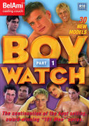 Boy Watch: Part 1