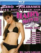 Hairy Movie