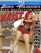 Waist Watchers 4 (Blu-ray)