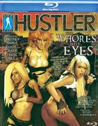 The Whores Have Eyes (Blu-ray)