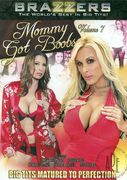 Mommy Got Boobs vol.7