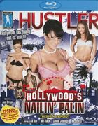 Hollywood's Nailin' Palin (Blu-ray)