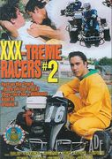 XXX-Treme Racers 2 (DVD)