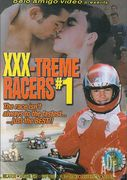 XXX-Treme Racers 1 (DVD)