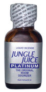 Jungle Juice Platinum (24 ml)