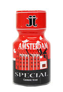 Amsterdam Special (10 ml)