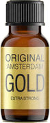 Amsterdam Gold (25 ml)