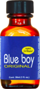Blue Boy (24 ml)