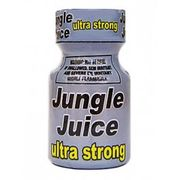 Jungle Juice Ultra Strong (9 ml)