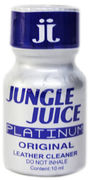 Jungle Juice Platinum (9 ml)
