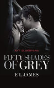 Fifty Shades of Grey - Osa 1: Sidottu