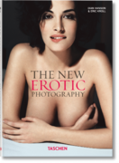 Dian Hanson & Eric Kroll: The New Erotic Photography vol. 1