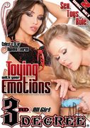 Toying with Your Emotions (2xDVD)