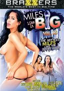 MILFs Like It Big vol.16 (DVD)