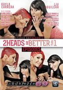 2 Heads Are Better Than 1: Episode 5