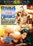 I'm Gonna Bang Your Mother 2 (DVD)
