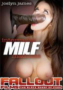 Interracial MILF Madness