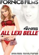 All Lexi Belle - 4hrs