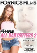 All Babysitters 2