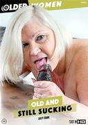 Old and Still Sucking (DVD)