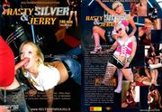 Nasty Silver & Jerry