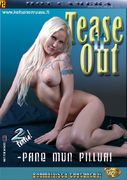 Tease It Out - Pane mun pillua