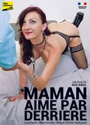 Mom likes from behind / Maman Aime Par Derriere