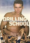 Drilling School (DVD)