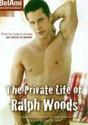 The Private Life of Ralph Woods (DVD)