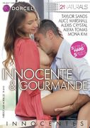 Innocente & Gourmande (DVD)