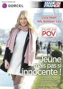 Young but not so innocent (DVD)