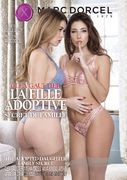 La Fille Adoptive - Secret De Famille (DVD)