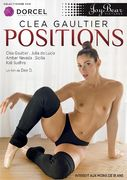 Positions (DVD)